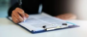 Health_Ins_and_Cobra_Certified Wealth Management & Investment