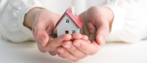 Asset Protection in Estate Planning