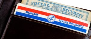 Coordinating Long-Term Care Insurance with Government Benefits