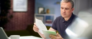 Deciding What to Do with Your 401(k) Plan When You Change Jobs