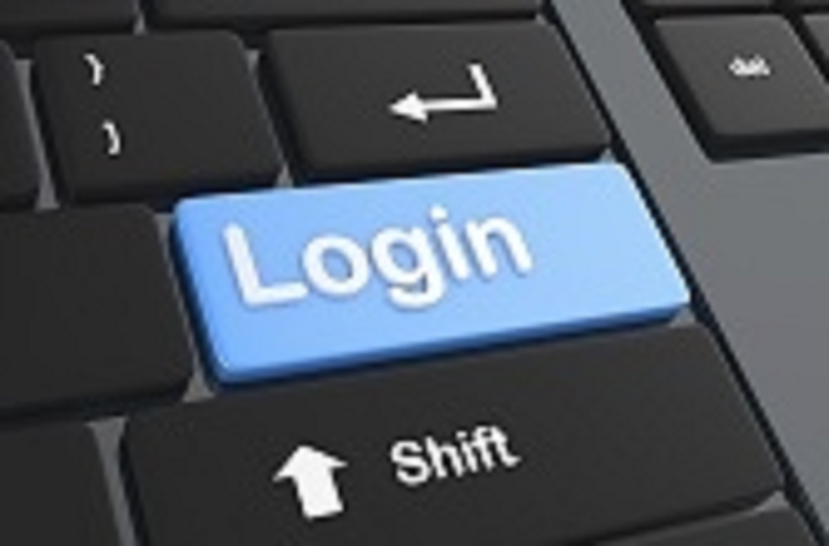 CWMI Financial login