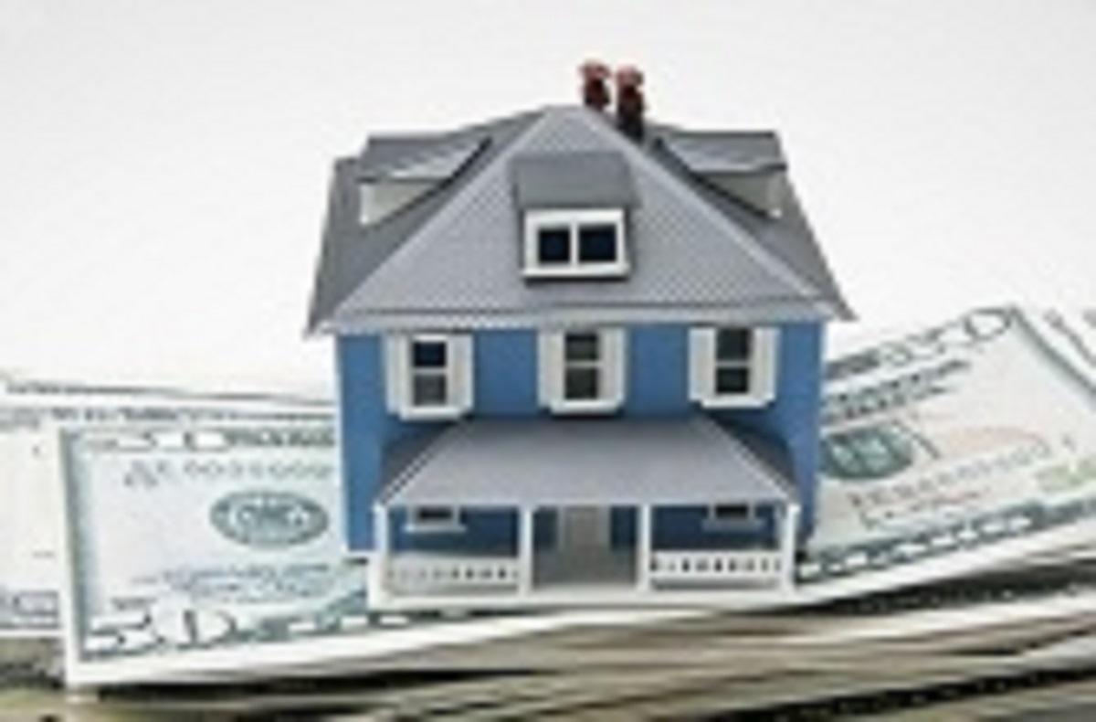 kbaker_mortgage