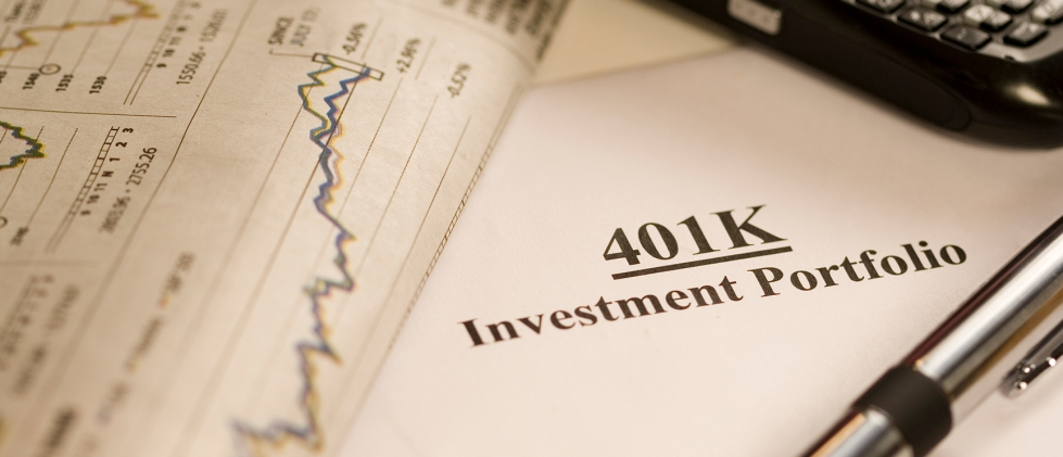 Borrowing_or_Withdrawing_Money_from_Your_401_k__Plan_Certified Wealth Management & Investment LLC