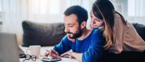 401(k) Plans: The Basics