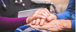 Medicaid and Nursing Home Care