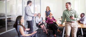 Taking Advantage of Employer-Sponsored Retirement Plans CWMI