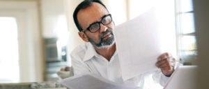Understanding Defined Benefit Plans